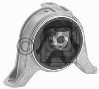 Подушка двигателя, опора  Опель Астра G/ ZAFIRA A (пр-во FEBI 15721)