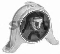 Подушка двигателя, опора  Опель Астра G/ ZAFIRA A (пр-во SWAG 40130061)