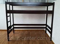 """Кровать чердак """"Макси"""", фото 2"""