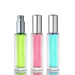 Распродажа парфюмерии