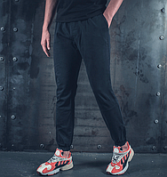 9177b376 Спортивные штаны эластан в Украине. Сравнить цены, купить ...