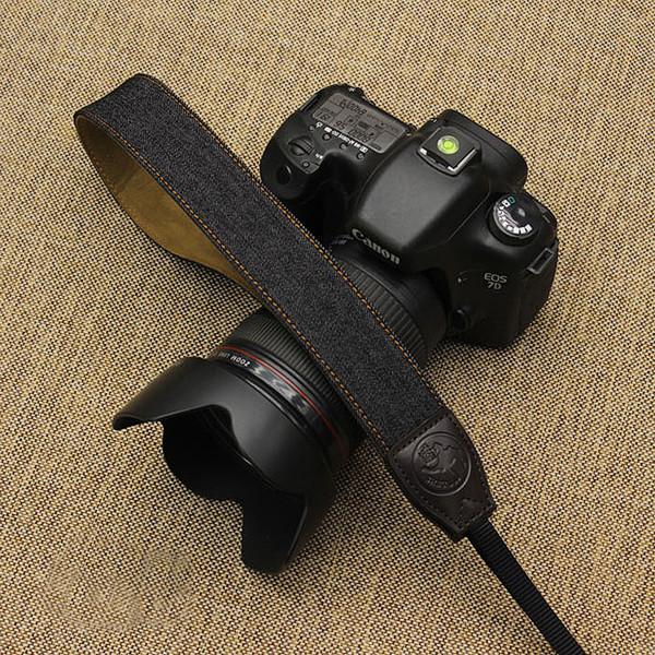 НОВИНКА !!! Универсальный ремень для фотоаппарата CAMERA STRAP.