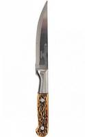 """Нож """"Хортица"""", арт. К-116 (32-3)"""