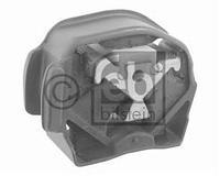 Подушка двигателя, опора  Мерседес V-CLASS/ Вито (пр-во FEBI 26777)