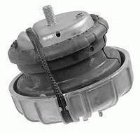 Подушка двигателя, опора  Мерседес VIANO/ Вито / MIXTO/ Вито (пр-во Lemforder 3440901)