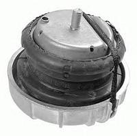 Подушка двигателя, опора  Мерседес VIANO/ Вито / MIXTO/ Вито (пр-во Lemforder 3441001)
