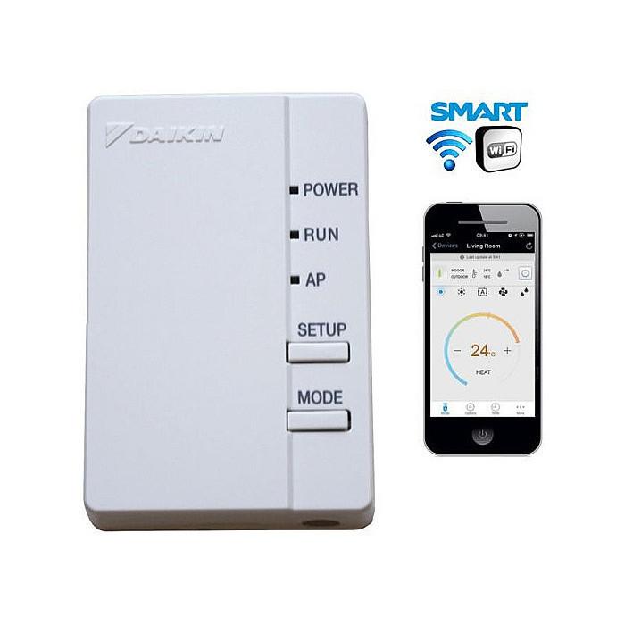 Адаптер для смартфона BRP069A81 для FDXM-F3 R32