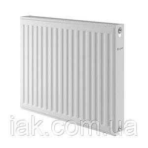 Радиатор Daylux класс11 низ 500H x0600L стал.(1)