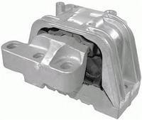 Подушка двигателя, опора  Сиат, Шкода, Фольксваген (пр-во Lemforder 3071601)