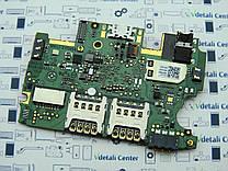 Распродажа! Материнская плата Lenovo A6000 8Gb Оригинал