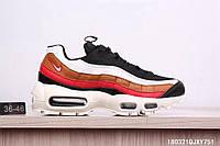 Мужские кроссовки Nike Air Msx 95 TT