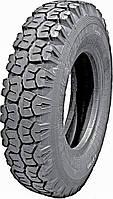 Грузовые шины Кама О-40 БМ 20 9.00 K (Грузовая резина 9.00  20, Грузовые автошины r20 9.00 )