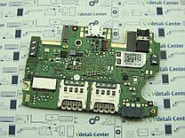 Распродажа! Материнская плата Lenovo A6000 8Gb Оригинал Новый