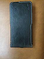 Чехол флип  Xiaomi Mi A1 / Mi 5x  черный