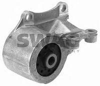 Подушка двигателя, опора  Фольксваген Транспортер / CARAVELLEV/ ТранспортерV (пр-во SWAG 30130067)