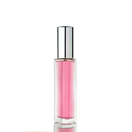 Распродажа женской парфюмерии