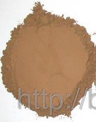 Глина бентонитовая порошкообразная ПБМА