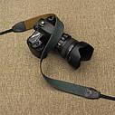 НОВИНКА !!! Универсальный ремень для фотоаппарата CAMERA STRAP., фото 2