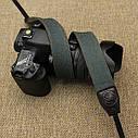 НОВИНКА !!! Универсальный ремень для фотоаппарата CAMERA STRAP., фото 3