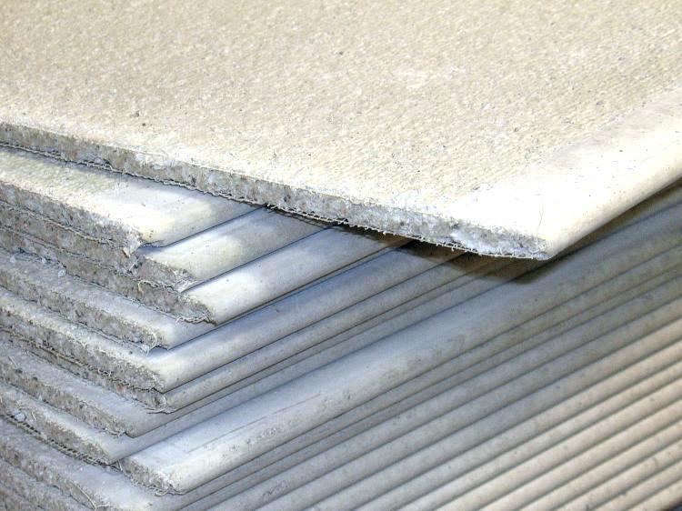 Испытания (исследование) цементно-стружечных плит (ЦСП)
