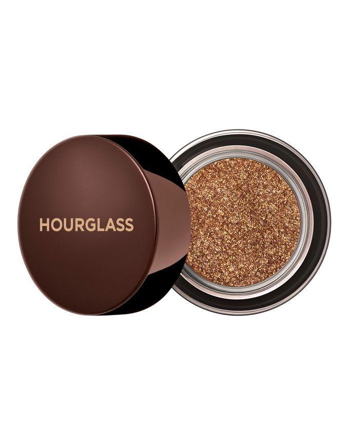 HOURGLASS Scattered Light Glitter Eyeshadow Foil