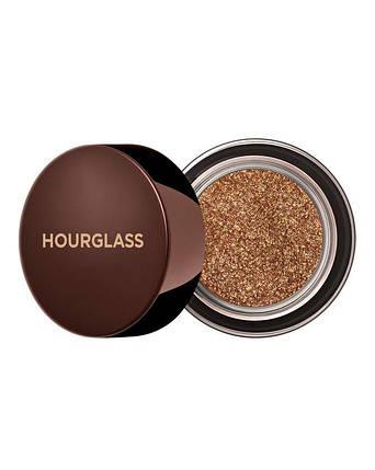 HOURGLASS Scattered Light Glitter Eyeshadow Foil, фото 2