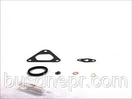 Комплект прокладок турбіни MB Sprinter/Спринтер 2.2/2.7 CDI