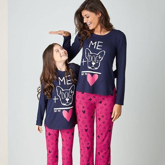 Теплые Пижамы — Купить Недорого у Проверенных Продавцов на Bigl.ua c3756ab19ba61