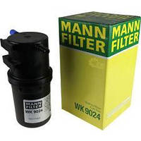 Фільтр паливний VW Crafter 2.0 TDI 11-