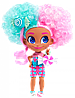 Кукла коллекционная сюрприз Хэрдораблс  Hairdorables ‐ Collectible Surprise Dolls and Accessories