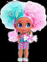 Кукла коллекционная сюрприз Хэрдораблс  Hairdorables ‐ Collectible Surprise Dolls and Accessories, фото 1