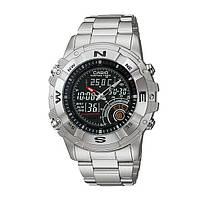 Мужские часы Casio AMW-705D-1AVDF