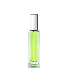 Распродажа мужской парфюмерии