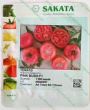 Томат Пинк Буш F1 1000 с. / Pink Bush F1