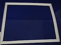 Уплотнительная резина дверцы холодильника Electrolux 2426448045