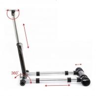 Стойка для руля Wheel Stand Pro V2