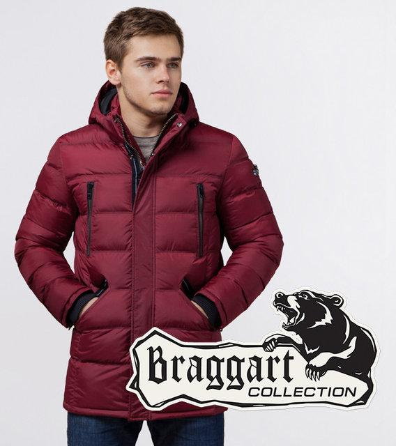 "Куртки Braggart ""Aggressive"""