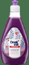 Миючий засіб для посуду DENKMIT Spulbalsam Nordic Berry