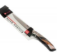 Нож кухонный, арт. LS16 7D (28 см.)