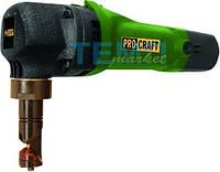 Ножницы электрические вырубные Procraft SM1.6-1000, фото 1