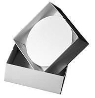 Фільтр мембранний МНМ-СПА, діаметр 293мм