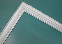 Резина уплотнительная на холодильную камеру Electrolux 959002551