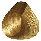9/00 Фарба-догляд De Luxe Блондин для сивини , фото 2