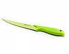 Нож антибактериальный, арт. LS 29-2