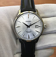 Часы Seiko SARB065 Cocktail Time Automatic-MADE IN JAPAN f469669a1299a