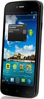 Пленка MyScreen Nokia Asha 308 матовая