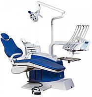 Стоматологическая установка BIOMED DTC-329 (нижняя подача)