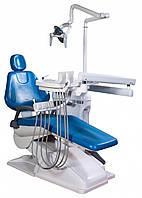 Стоматологическая установка BIOMED CX9000 (нижняя подача)