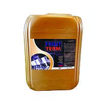 Моторное масло Frostterm Standart  15W-40 SF/CD  (20 л.)