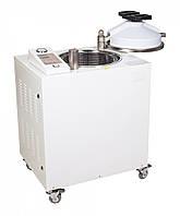 Стерилізатор паровий LMQ.C-50E, фото 1